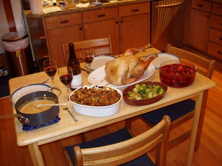 Thanksgiving2004.jpg