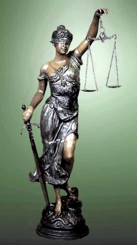 Scales+of+justice